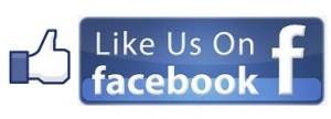 facebook-like-300x108